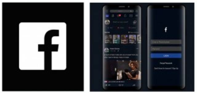 How to Activate Facebook's Dark Mode on Android