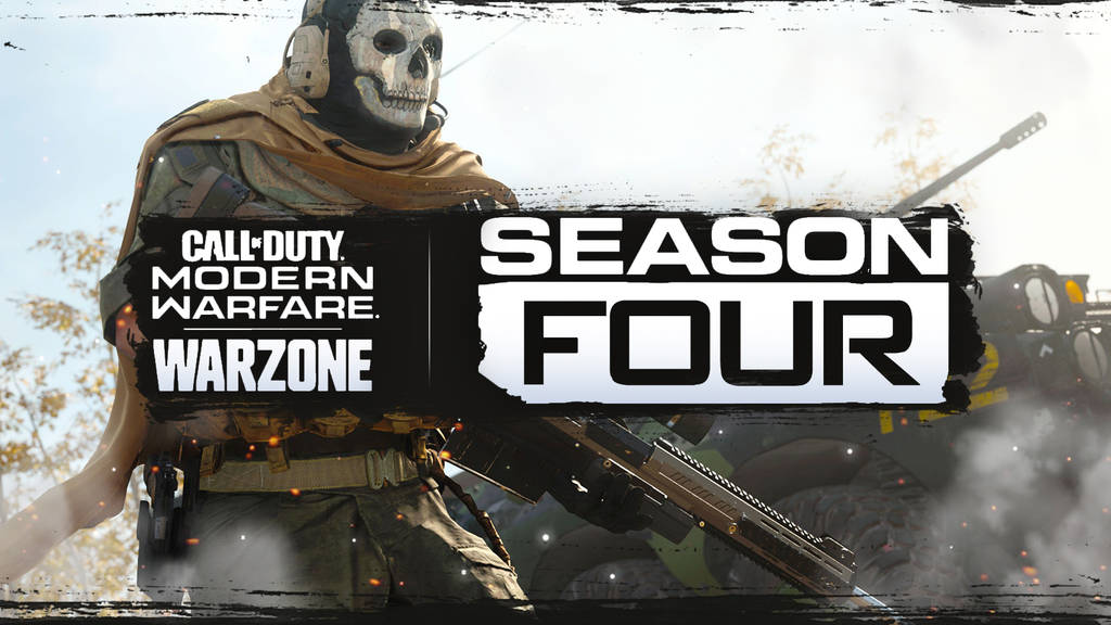Good news for Call of Duty Warzone fans