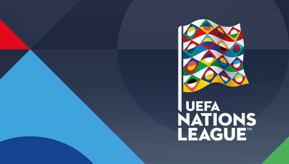 How to watch the 202021 UEFA Nations League