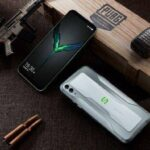 best android gaming smartphone