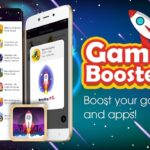 Best Game Booster Apps For Android in 2020
