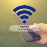 How to See Passwords for Wi-Fi Networks Connected Your Android Device