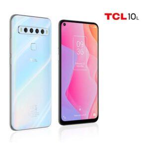 TCL 10L cheap