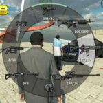 GTA 5 Unity APK Android Game Download