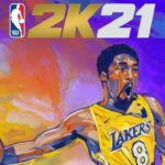 NBA 2K21 for Android APK and IOS Mobile