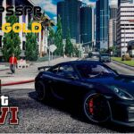 GTA 6 iSO Android PPSSPP Download