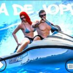 GTA Young Life APK Data Android Mobile Download