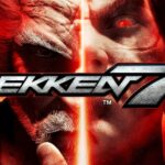 Tekken 7 Mod Android Unlocked Characters Download