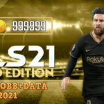 DLS 21 Gold Android Mod Download