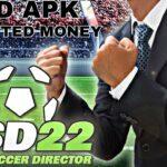CSD 22 Mod APK Unlimited Money Coins Download