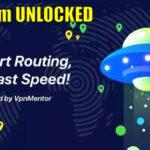 UFO VPN Premium APK Mod Download