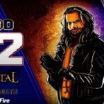WR3D 2K22 APK Mod for Android Download